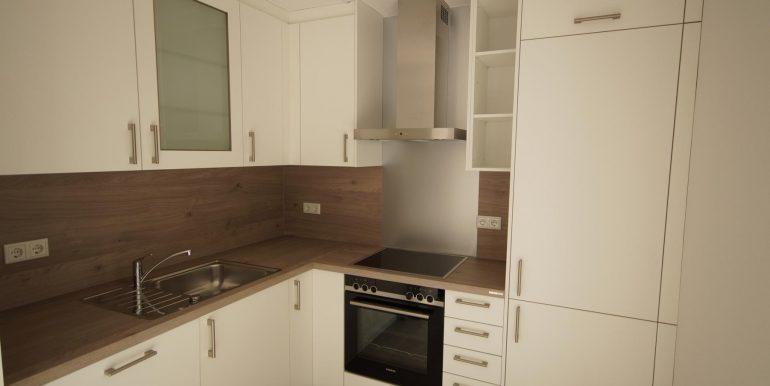 K1600_Küche