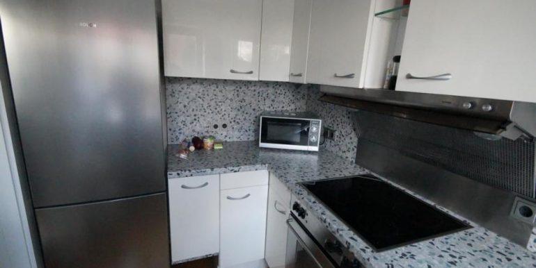 K1024_Küche